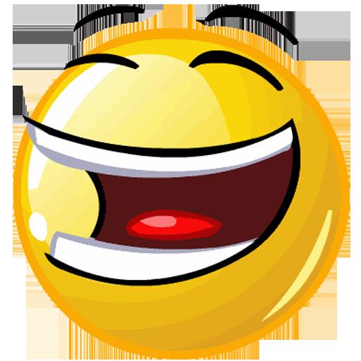 norris blague Couples blagues de Fou: Amazon.fr: App-Shop pour Android ...