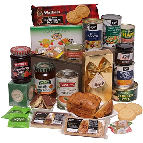 the-senior-citizen-gift-hamper-the-classic-gift-for-older-friends-and-family-food-hampers-and-food-g