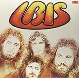 Ibis [Colored Vinyl]