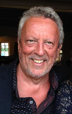 Graham Davey