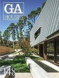 GA HOUSES 148
