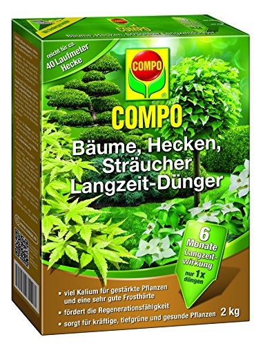 fertilizzante-per-compo-alberi-siepi-arbusti-2-kg-colore-verde