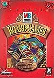 Milton Bradley Board Game - PC