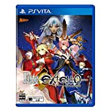Fate/EXTELLA [�ʏ��] [PS Vita]