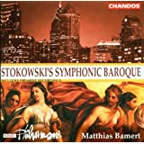 Stokowskis Sinfonischer Barock