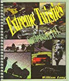 Extreme Twisties - Southeastern USA (0967125707) by William Long