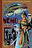 Nemo: Roses of Berlin (League of Extraordinary Gentlemen(Nemo Series))
