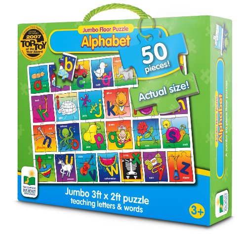 The-Learning-Journey-Jumbo-Floor-Puzzles-Alphabet-Floor-Puzzle