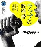 ��åפζ��ʽ� DVD�dzؤ�Ķ����Ū��åֺ� (DVD��)