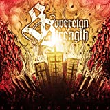 Prophecy ~ Sovereign Strength