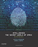 Intelligence: The Secret World of Spies: An Anthology