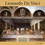 img - for Da Vinci (CL54011) book / textbook / text book