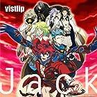 Jack(アニメ盤)(DVD付)(在庫あり。)