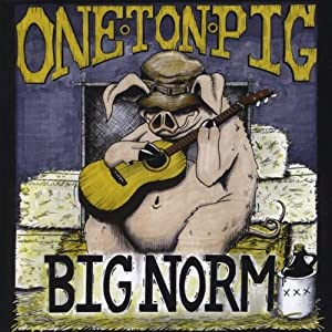Big Norm