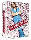 Nurse Jackie Serie Completa DVD España