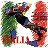 Musicworld Italiapar Various Artists