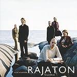 Rajaton: Boundless