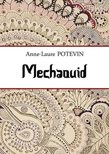 Mechaouid