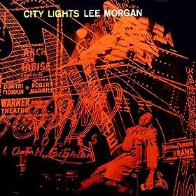 "Afficher ""City lights"""