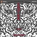 Troika Audiobook by Adam Pelzman Narrated by Rebecca Soler
