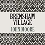 Brensham Village | John Moore