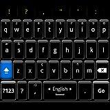 Better Keyboard 8 Unlocked