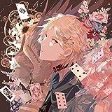 最初で最後のキスをする物語「SACRIFICE」Vol.3 アラン CV.浪川大輔