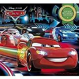 Disney Pixar Cars 2015 Wall Calendar