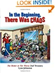 In the Beginning, There Was Chaos: Fo...
