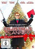 Christmas Planner - Was f�r eine Bescherung!