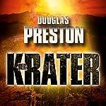Der Krater | Douglas Preston