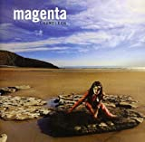 Chameleon by Magenta (2011-05-04)