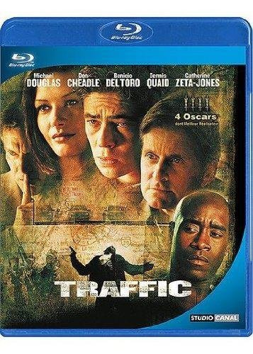 traffic-edizione-francia