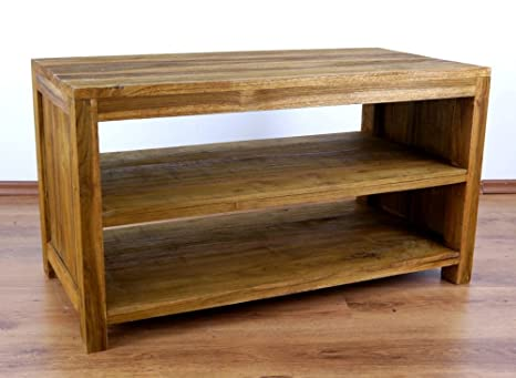 java couchtisch recyceltes teakholz asiatischer. Black Bedroom Furniture Sets. Home Design Ideas