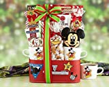 Disney Coffee and Cocoa Holiday Assortment [Hot Sale]