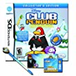 Club Penguin: Elite Penguin Force Collector's Edition Bundle