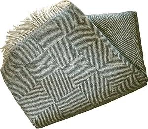 smurfit kappa jessgrfg seidigweiche fein grau creme. Black Bedroom Furniture Sets. Home Design Ideas