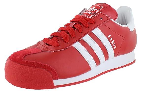 adidas shoes samoas