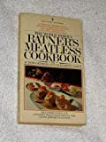 img - for World-famous Ratner's Meatless Cookbook by Judith Gethers and Elizabeth Lefft (1979-01-01) book / textbook / text book
