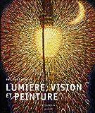 echange, troc Philippe Lanthony - Lumière, vision et peinture