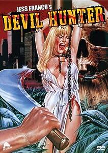 Devil Hunter [DVD] [1980] [Region 1] [US Import] [NTSC]