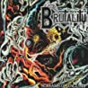 Image of album by Brutality