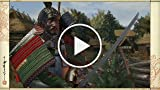 Shogun 2 (Rise of the Samurai Campaign)
