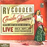 Live in San Francisco [Vinyl LP]