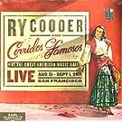 Live in San Francisco (2xLP+CD)