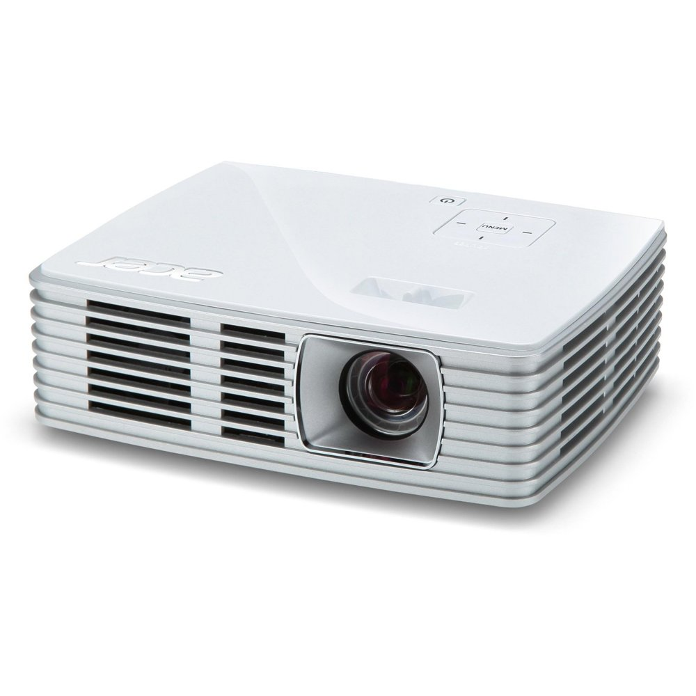 Best entry level portable projector for Best portable projector