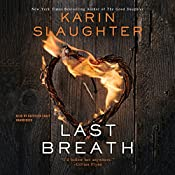 Last Breath | [Karin Slaughter]
