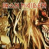 Iron Maiden: Rainmaker [DVD]