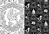 Art-of-Coloring-Disney-Princess-100-Images-to-Inspire-Creativity-and-Relaxation