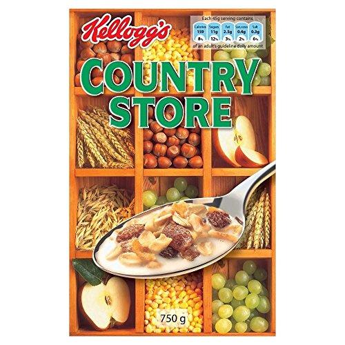 kelloggs-country-store-750g